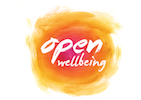 Open WellBeing Logo